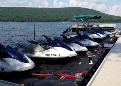 Fun Time Watersports Jet Ski Rentals
