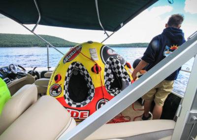 Fun Time Water Sports Rentals