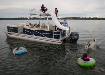 Fun Time Watersports Sales